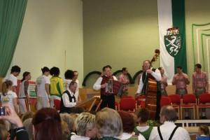 40Jahre-Volkstanzgruppe-Fischbach-004
