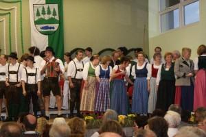 40Jahre-Volkstanzgruppe-Fischbach-005