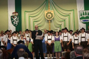 40Jahre-Volkstanzgruppe-Fischbach-010