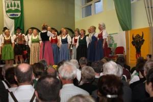40Jahre-Volkstanzgruppe-Fischbach-013