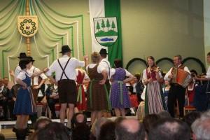40Jahre-Volkstanzgruppe-Fischbach-015