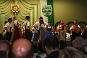 40Jahre-Volkstanzgruppe-Fischbach-016