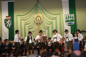 40Jahre-Volkstanzgruppe-Fischbach-019