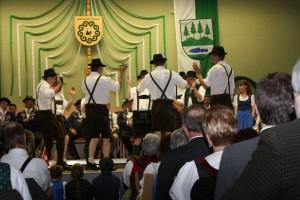 40Jahre-Volkstanzgruppe-Fischbach-021