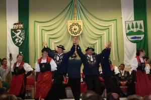 40Jahre-Volkstanzgruppe-Fischbach-023
