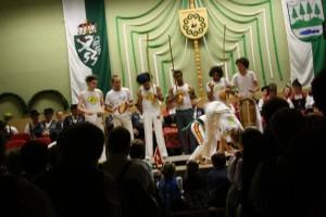 40Jahre-Volkstanzgruppe-Fischbach-050