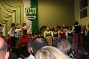 40Jahre-Volkstanzgruppe-Fischbach-061