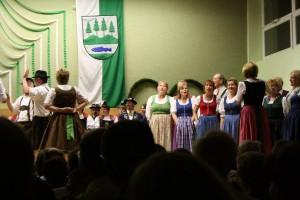40Jahre-Volkstanzgruppe-Fischbach-062