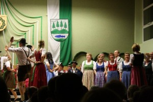 40Jahre-Volkstanzgruppe-Fischbach-063