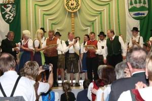 40Jahre-Volkstanzgruppe-Fischbach-064