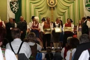 40Jahre-Volkstanzgruppe-Fischbach-065