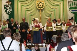 40Jahre-Volkstanzgruppe-Fischbach-066
