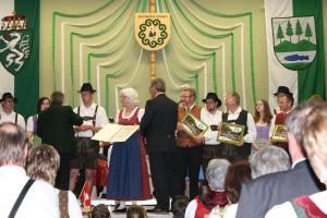 40Jahre-Volkstanzgruppe-Fischbach-069
