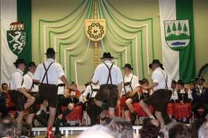 40Jahre-Volkstanzgruppe-Fischbach-075