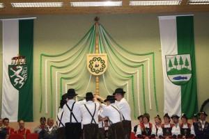 40Jahre-Volkstanzgruppe-Fischbach-076