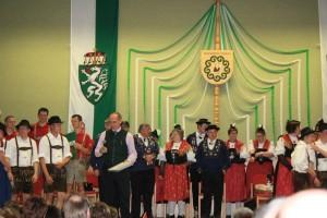 40Jahre-Volkstanzgruppe-Fischbach-077