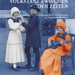 SU_Volkstanz_print.indd