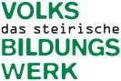 Volksbildungswerk-Steiermark