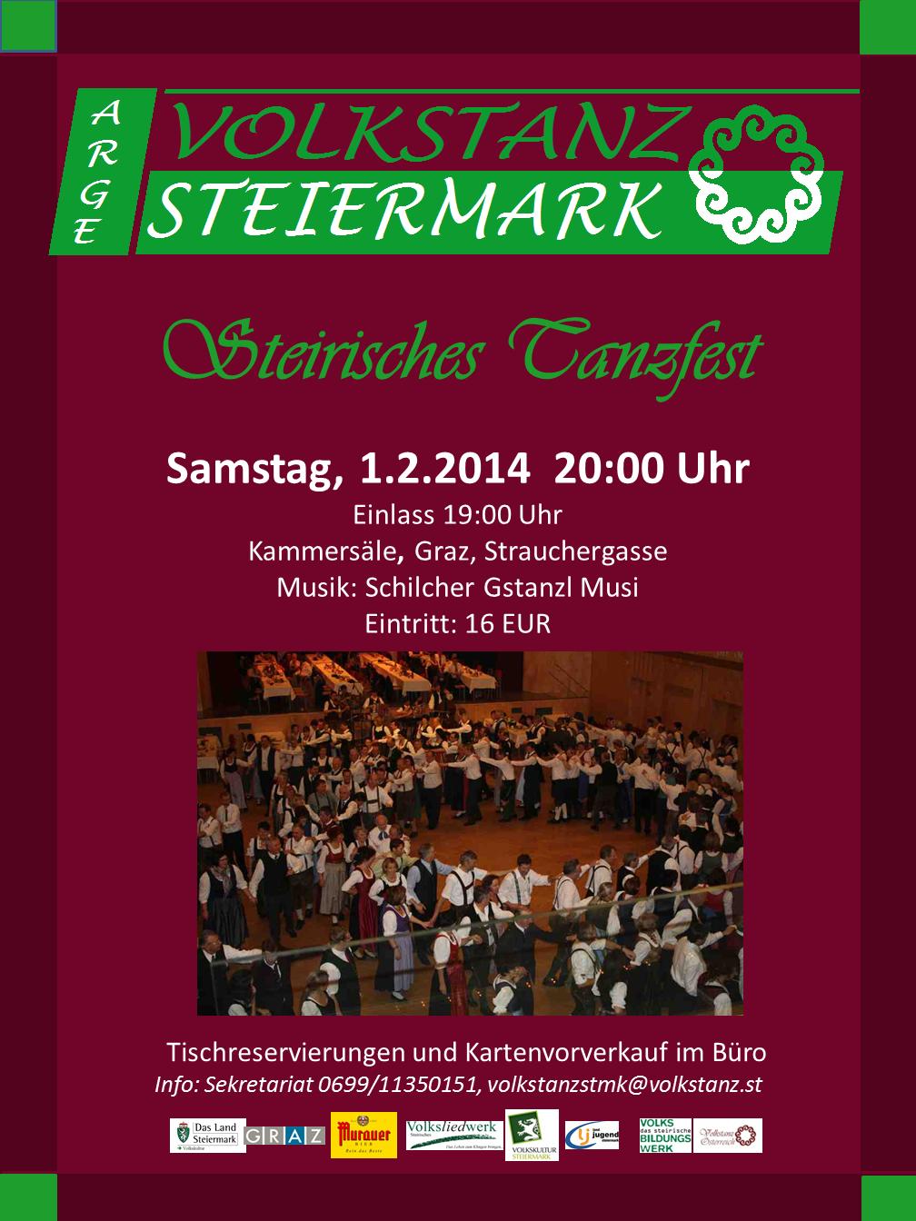 Veitsch speeddating: Treffen in bleiburg - blaklimos.com