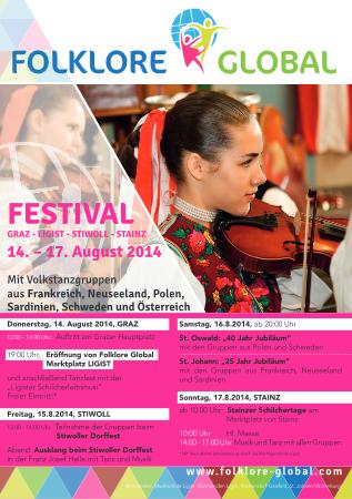 FolkloreGlobal20140814