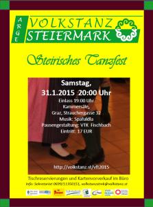 Steirisches_Tanzfest_2015_Kammersaal_Graz2