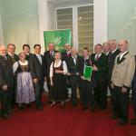 Gemeindewettbewerb / ZUKUNFTSGEMEINDE STEIERMARK – DÖRFER, MÄRKTE UND STÄDTE DER GELEBTEN VEREINSKULTUR