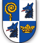 Wappen_Markt_Hartmannsdorf