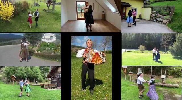 Frau sucht jungen mann in vorau, Eidenberg singles kreis