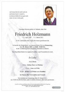 FritzHolzmannParte